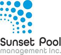 Sunset Pool Management Inc Irina Lupu