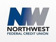 Northwest Federal Credit Union Brittany Cribb