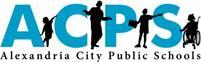 Alexandria City Public Schools Maria Jones