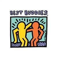 Best Buddies Rachel Letters