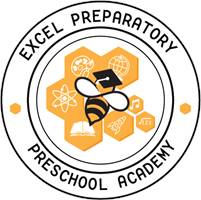 Excel Preparatory Preschool Academy Eric Williams