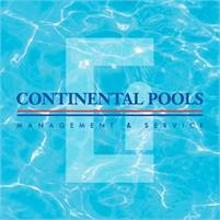 Continental Pools LLC Reem Badwey