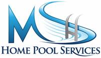 MS Home Pool Services Pavel Stefanov