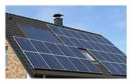 Green Homes Grant Energy Support  Link