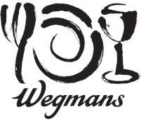 Wegmans Food Markets John  Burczak