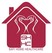 Safi Home Healthcare LLC Vanessa Araoz