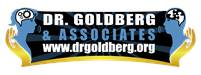 Dr. Goldberg & Associates Teresa Correia